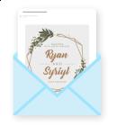 E-mail-kampagner